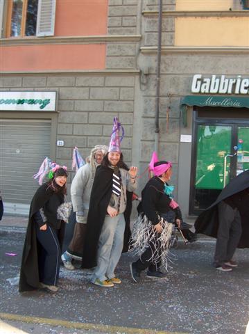 carnevale2005_09