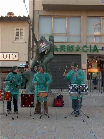 carnevale2005_16