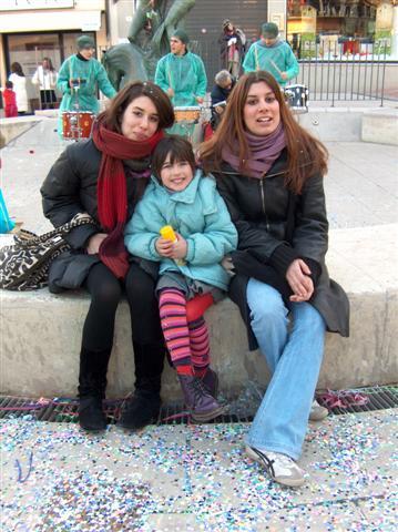 carnevale2005_17