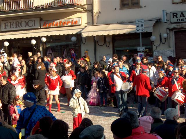 carnevale2005_20