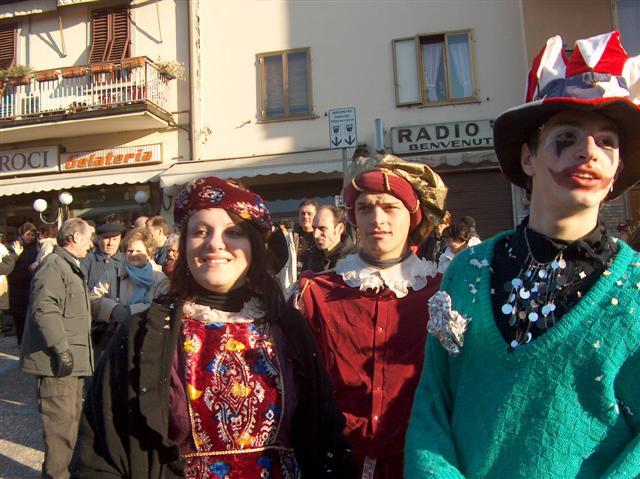 carnevale2005_22