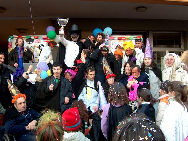 carnevale2005_33