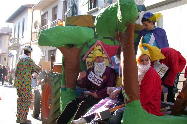 carnevale_2005_rignano_sull_arno_010_Small