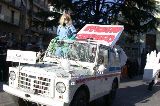 carnevale_2005_rignano_sull_arno_030_Small
