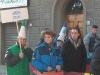 carnevale2005_06