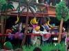 carnevale2005_19