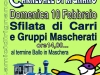 carnevale-2013_0