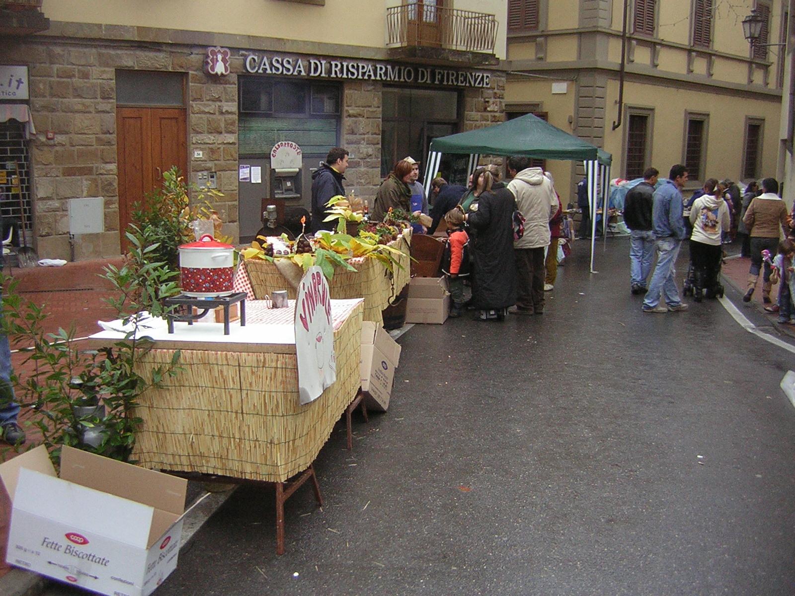 MontebuonoRignano_039