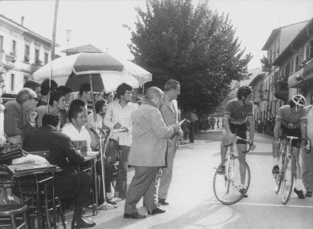 Ciclismo_1_70
