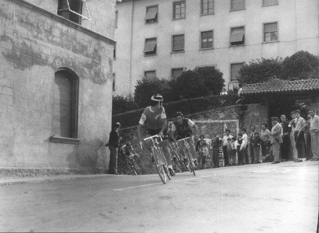 Ciclismo_3_70