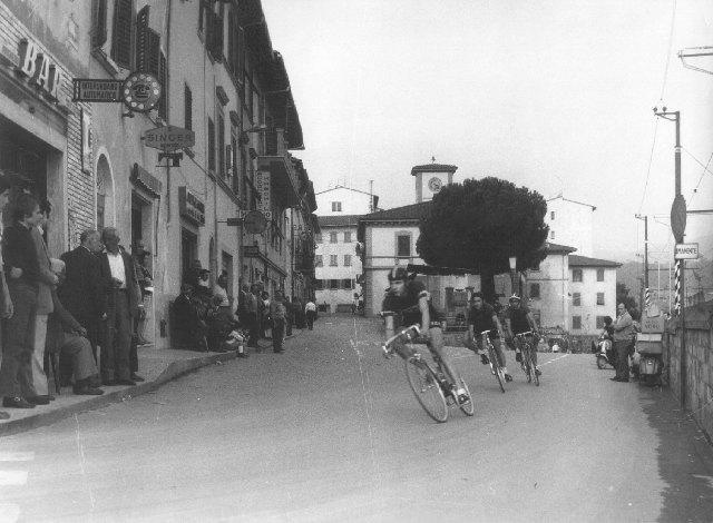 Ciclismo_4_70