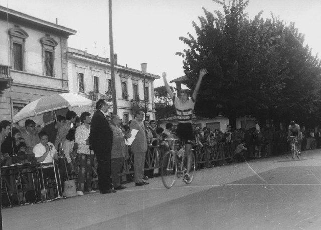 Ciclismo_5_70