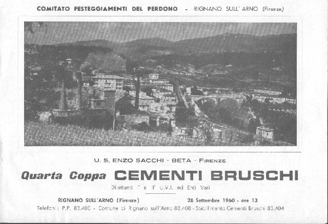 CoppaBruschi_60_1