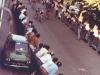 Ciclismo1_fiera_fine_anni_70