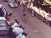 Ciclismo8_fiera_fine_anni_70