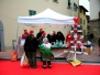 Festa di Natale 2009