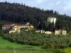 Petriolo