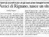 corriere15102004_s