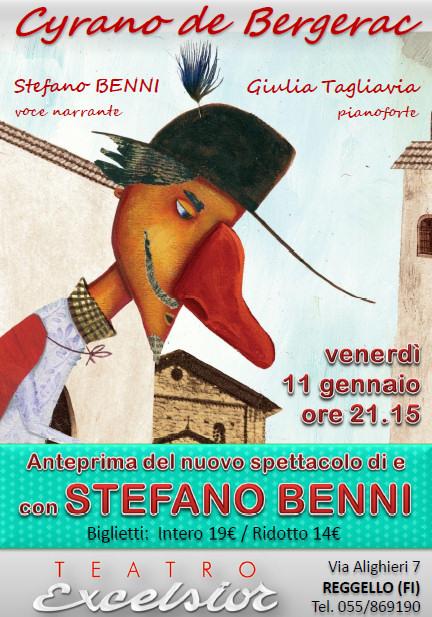 http://www.amicidirignano.org/wpress/wp-content/uploads/2013/01/CyranoDeBergerac.jpg